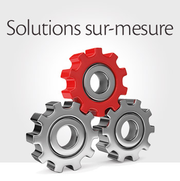 solutions-surmesure