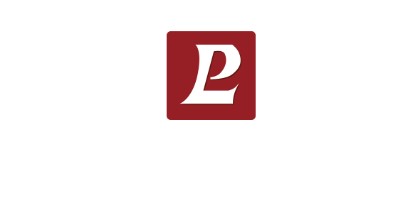 img-primabar