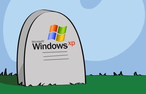 windows-xp-fin-des-maj